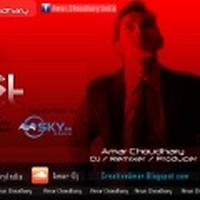 Disco Deewane [Sangeet Sutra Mix]