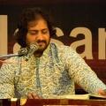 Jhuki Jhuki Si Nazar sung by Satish Mishra