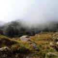 TRIUND sung by New Waves of Ganga Fusion