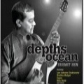 Depths Of The Ocean sung by Susmit Sen