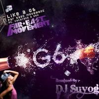 Fly Like A G6 (Remix) Dj Suyog