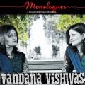 Aaye Zubaan Pe - Vandana Vishwas - Monologues sung by Vandana Vishwas