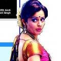 Non-Veg sung by Puneet Srivastava