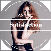 Any Me - Satisfaction (feat. Una Barkovic?)