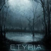 Kryo -  Etyria