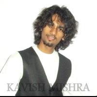 Bheegi Bheegi-Kavish