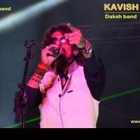 Chand Mera Dil-kavish mishra