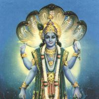 Om Namo Bhagvate Vasudevaye