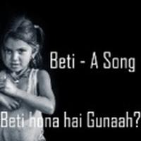 Beti - A song
