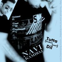 Tutta Dil (Broken Heart)