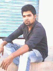 Deejay Sashi, DJS
