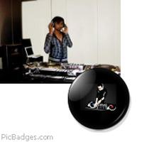 Dee J Rajan-Nagin Bulet Mix