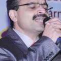 ayina bhala final RMSdoctor sung by MUSAFIR AKELA