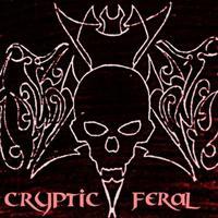 Mero Zindagi by Cryptic Feral