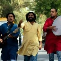 Aazadi mp3 sung by sudheer rikhari