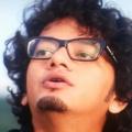 daal pani new master sung by Chakratheband