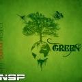Green sung by Neel Sarkar Project