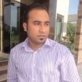 Ye Lahore Hai by Zaheer Abbas sung by Zaheer Abbas