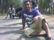 Toufiq
