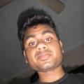 Bad Habit sung by Ankit Pradhan