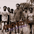 Mujhme bhi hai woh baat sung by orchids band