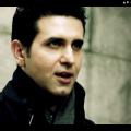 Samjhana sung by Fahad Ahmad