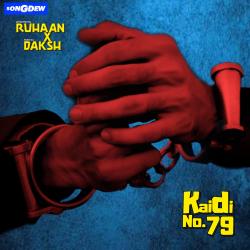 Nazaare sung by RUHAAN X DAKSH