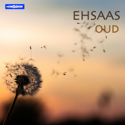 Ehsaas sung by Oud The Band