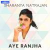 Aye Ranjha - SONGDEW , Pop
