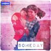 Someday  - SONGDEW , Acoustic