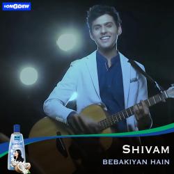 Bebakiyan Hain sung by Shivam Katoch