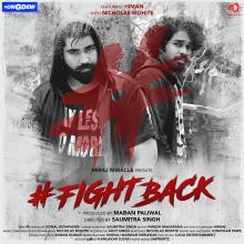 #Fight Back