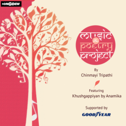 Khushgappiyan sung by Chinmayi Tripathi