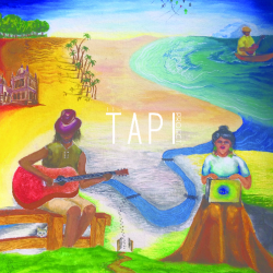 Paigam sung by The Tapi Project