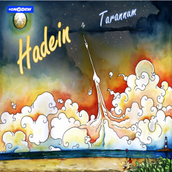 Hadein sung by Tarannum
