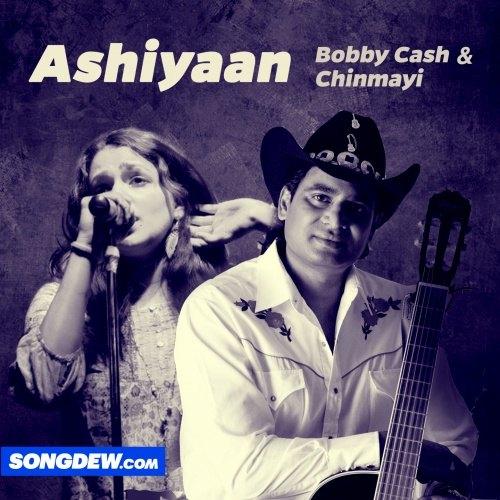 Ashiyaan