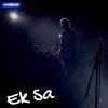 Ek Sa - SONGDEW , Rock