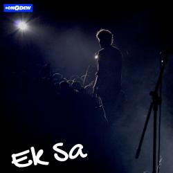 Ek Sa sung by Sifar