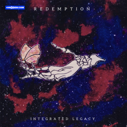 Redemption sung by INTEGRATED LEGACY