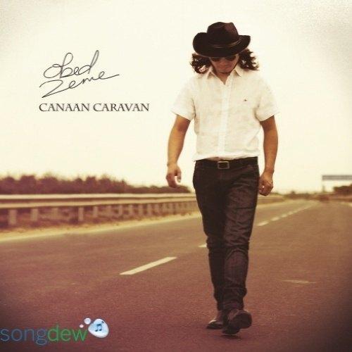 Canaan Caravan