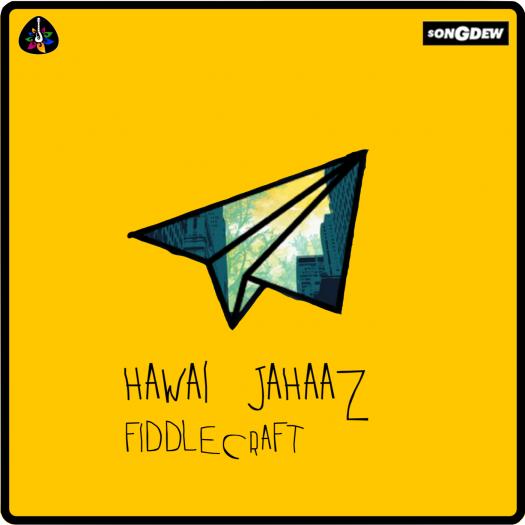 Hawai Jahaaz