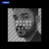 Naina Sunte Nahi - SONGDEW , Pop