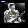 Unrequited Love - SONGDEW , Blues_n_RnB
