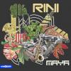Maya  - SONGDEW , Fusion