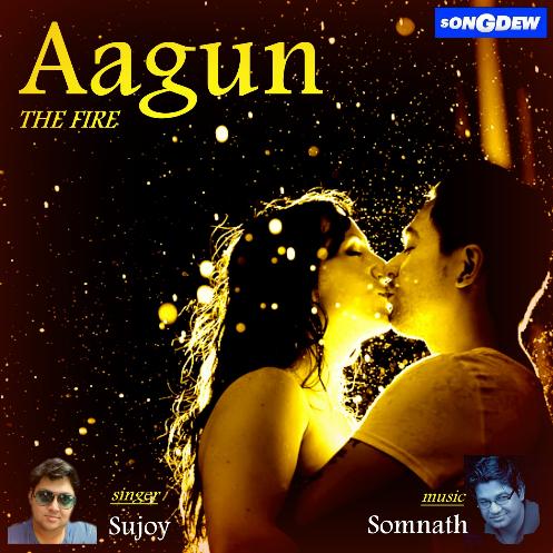Aagun-The Fire