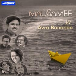 Rahe Ulfat sung by Avra Banerjee