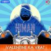 Valentine Ka Vrat - SONGDEW , HipHop