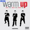 Warm Up - SONGDEW , HipHop