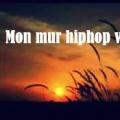 Mon mur ( angarag mahanta) - hiphop version- sung by Anupam Talukdar