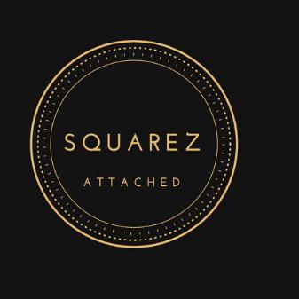 Squarez Attached - Delhi, Delhi, India